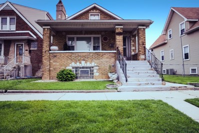 2729 N 72nd Court, Elmwood Park, IL 60707 - MLS#: 09987817