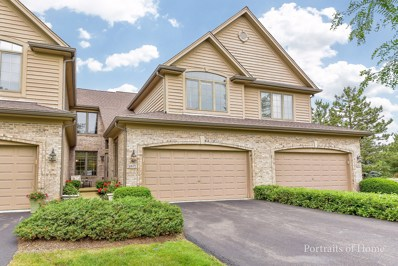 26W172  Klein Creek Drive, Winfield, IL 60190 - MLS#: 09987863