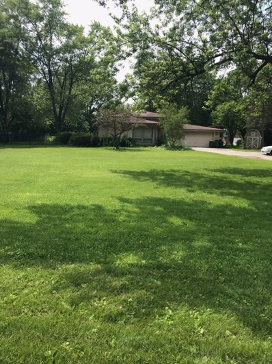 2000 N Chestnut Avenue, Arlington Heights, IL 60004 - MLS#: 09987870