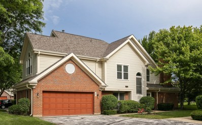 1851 W White Oak Street, Arlington Heights, IL 60005 - MLS#: 09987907