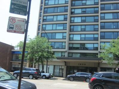 1850 N Clark Street UNIT 901, Chicago, IL 60614 - #: 09987965