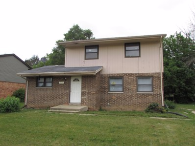 1178 N Chicago Place, Kankakee, IL 60901 - #: 09988367