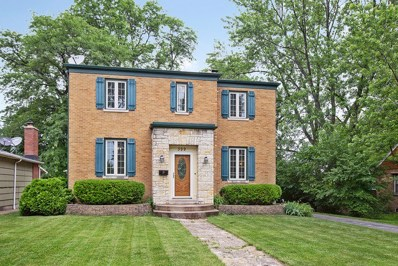 399 W 12th Street, Chicago Heights, IL 60411 - #: 09988435