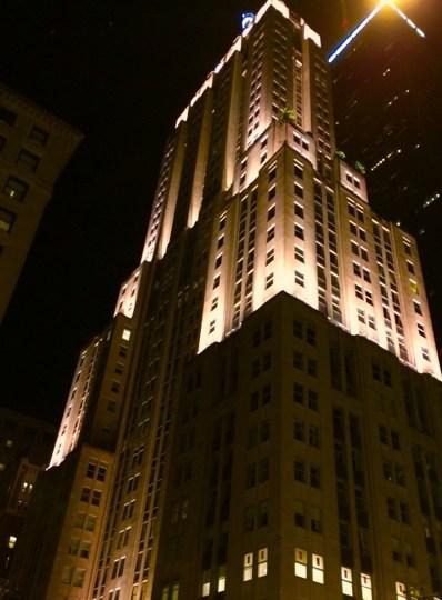 159 E Walton Place UNIT 15A, Chicago, IL 60611 - MLS#: 09988583