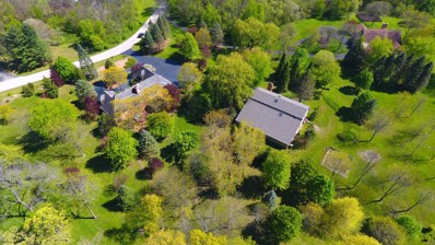 19 Country Oaks Drive, Barrington Hills, IL 60010 - MLS#: 09988974