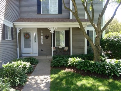 403 Lowell Drive, South Elgin, IL 60177 - #: 09989397