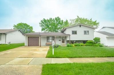 5123 Greentree Road, Oak Forest, IL 60452 - MLS#: 09989411