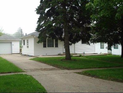 263 RIDGE Avenue, Crystal Lake, IL 60014 - #: 09989506