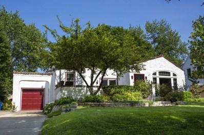 327 6th Avenue, La Grange, IL 60525 - #: 09989536