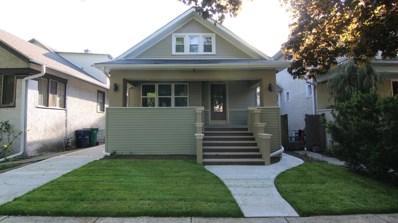 717 S Grove Avenue, Oak Park, IL 60304 - MLS#: 09989620