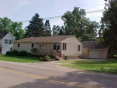 235 N Wooster Street, Capron, IL 61012 - #: 09989626