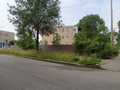 3500 W Ogden Avenue, Chicago, IL 60623 - MLS#: 09989718