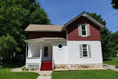 434 N View Street, Aurora, IL 60506 - MLS#: 09989722