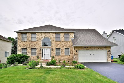 710 N Rohlwing Road, Addison, IL 60101 - MLS#: 09989775