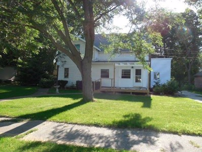 400 8th Avenue, Rock Falls, IL 61071 - #: 09990069