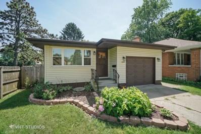 1220 Clara Avenue, Joliet, IL 60435 - MLS#: 09990096