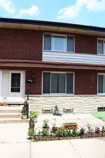 9048 NILES CENTER Road UNIT B, Skokie, IL 60076 - MLS#: 09990211