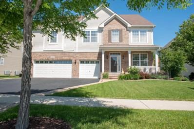 1002 Angelica Circle, Joliet, IL 60431 - MLS#: 09990253
