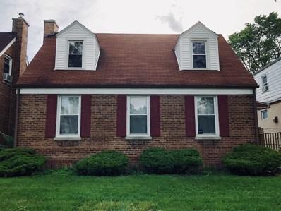 4220 Forest Avenue, Brookfield, IL 60513 - MLS#: 09990354