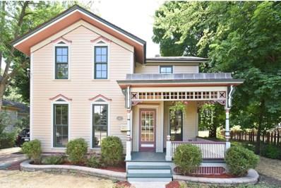 457 Villa Street, Elgin, IL 60120 - MLS#: 09990379