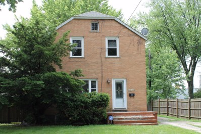 3807 W Millstream Drive, Mchenry, IL 60050 - MLS#: 09990407