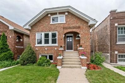 2820 Highland Avenue, Berwyn, IL 60402 - MLS#: 09990429
