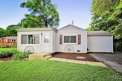 37082 N Lawrence Drive, Lake Villa, IL 60046 - MLS#: 09990493