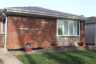 13023 S Brandon Avenue, Chicago, IL 60633 - MLS#: 09990512