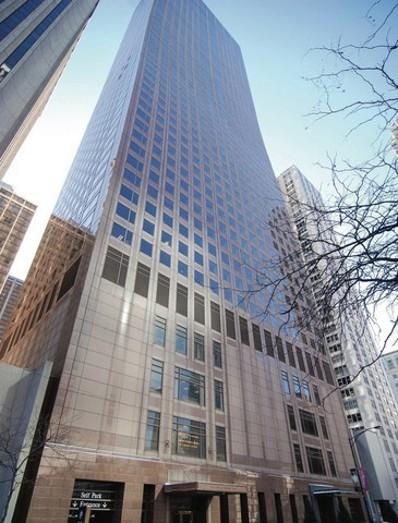 161 E Chicago Avenue UNIT 60M1, Chicago, IL 60611 - #: 09990838