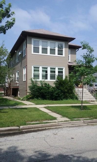 1039 Hannah Avenue, Forest Park, IL 60130 - MLS#: 09990846