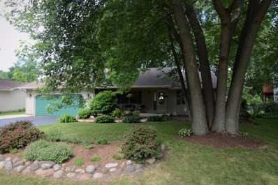 4019 Greenwood Drive, Wonder Lake, IL 60097 - #: 09991199