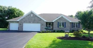 12319 Arrowwood Lane, Belvidere, IL 61008 - MLS#: 09991452
