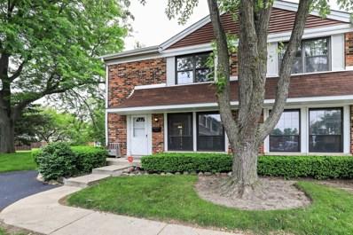 4124 Brentwood Lane, Waukegan, IL 60087 - MLS#: 09991534