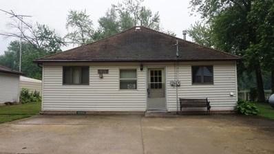 3198 Serpentine Drive, Momence, IL 60954 - MLS#: 09991598
