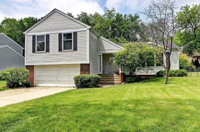 164 Longridge Drive, Bloomingdale, IL 60108 - MLS#: 09991603