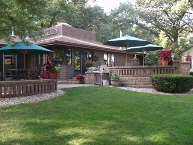 707 S Dudley Grove Road, Kankakee, IL 60901 - #: 09991807