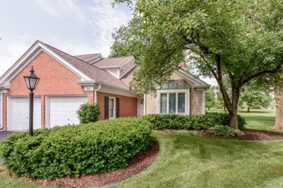 294 COUNTRY CLUB Drive, Prospect Heights, IL 60070 - #: 09991850