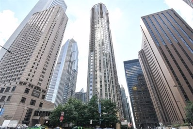 222 N Columbus Drive UNIT 1003, Chicago, IL 60601 - MLS#: 09992162