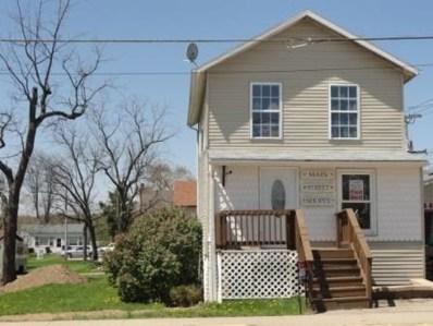 197 N Main Street, Seneca, IL 61360 - MLS#: 09992222