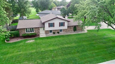 12013 Venetian Way, Orland Park, IL 60467 - #: 09992364