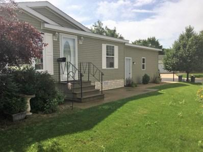 311 Elder Lane, Belvidere, IL 61008 - MLS#: 09992398