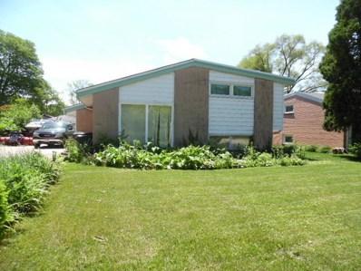 337 E Lake Avenue, Glenview, IL 60025 - #: 09992434