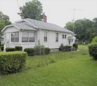 611 5th Avenue, Rock Falls, IL 61071 - #: 09992460
