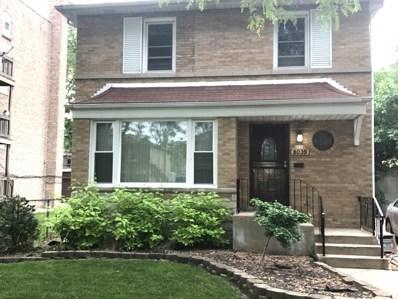 8039 S Phillips Avenue, Chicago, IL 60617 - MLS#: 09992550