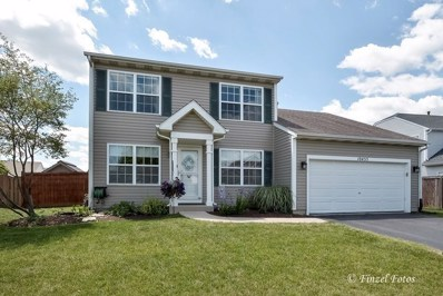 10455 Casselberry South, Huntley, IL 60142 - #: 09992652