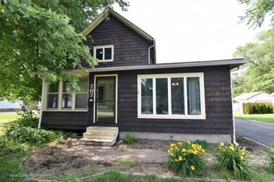 707 Church Street, Batavia, IL 60510 - MLS#: 09992751