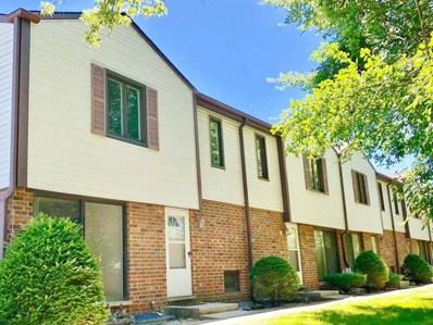 770 Greenwood Road, Northbrook, IL 60062 - MLS#: 09992864