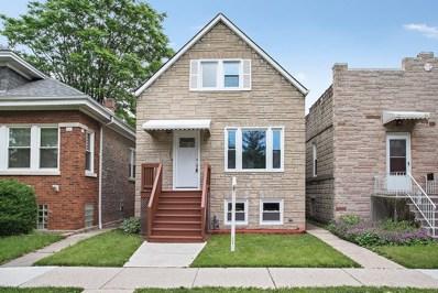 1231 Highland Avenue, Berwyn, IL 60402 - MLS#: 09992988