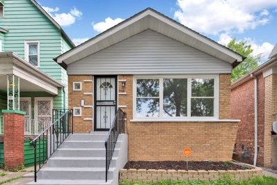 216 E 107th Street, Chicago, IL 60628 - MLS#: 09993155