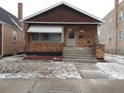 6233 S Massasoit Avenue, Chicago, IL 60638 - MLS#: 09993353